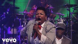 Download Joyous Celebration - Hay' Inyweba MP3 song and Music Video