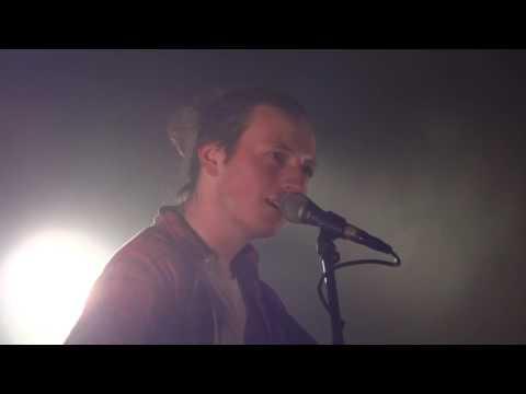 Lewis Watson - Bones - Bush Hall - 4/5/16