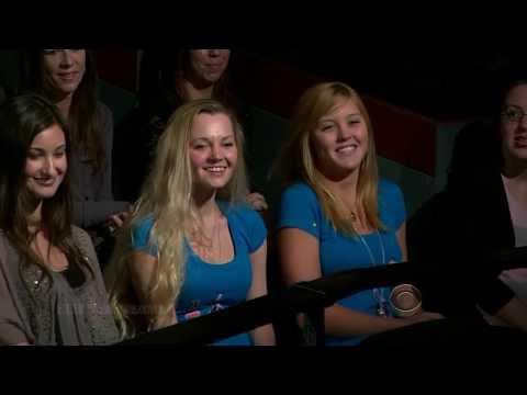Craig Ferguson Melina Kanakaredes 33 visitstshirt  girls awesome!!