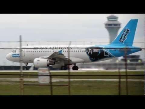 o'hare-int'l-airport---u.s.-airways-carolina-panthers-airbus-a319-logojet-[10.06.2012]