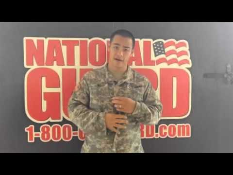Army national guard tattoo policy 2014
