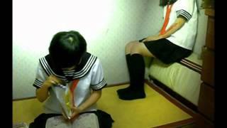 2011/12/13北商-噩食鬼.wmv
