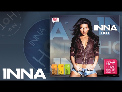 Inna feat Play & Win - Nights & Days