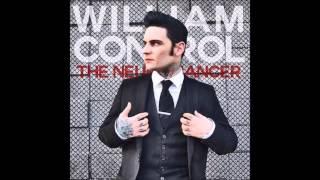 8 william control passengers 2014 new song neuromancer