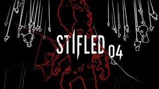 Stifled (PL) #4 - Zakończenie (Zagrajmy w / Gameplay PL)