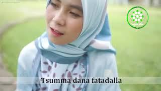 Download lagu Hayyul hadi by nella firdayati MP3