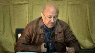 Андрей Фурсов - Циклы Евразии