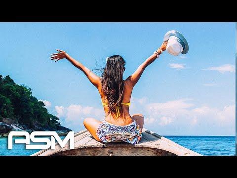 AShamaluevMusic - Summer Resort mp3 ke stažení