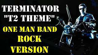 Download Terminator