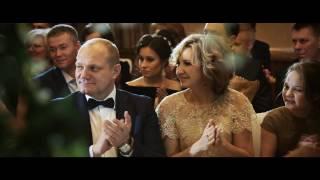 Современная  свадьба во Французском стиле с выездной регистрацией от Wedding Consult