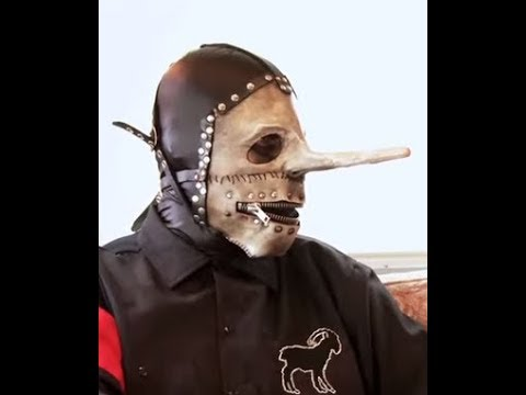 Slipknot's Chris Fehn had one of his claims dismissed, more claims pending..