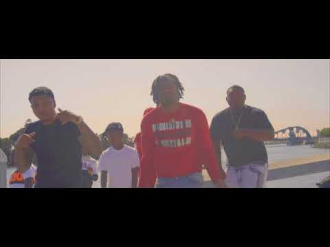 Trill Youngins - Perfect Timing (Prod. GB_Beatz & Yamabeats) | Dir. @Jayyfilms [Official Video]
