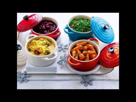 cast iron cooking pots,enamel cast iron milk boiling pot cookware cast iron enamel cooking pot