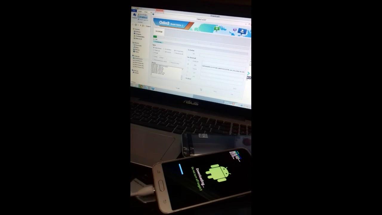Samsung j36 | imei repair | basebrand Unkown | flash