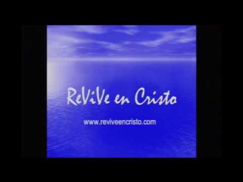 ReViVe en Cristo 11oct17 SMA
