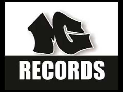 "Instrumental Sample  - ""Thembi""  Pharoah Sanders ( By. Kebe MRecords Producciones)"