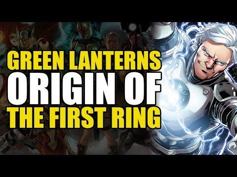 green-lanterns-rebirth-one-shot:-origin-of-the-first-lantern-ring