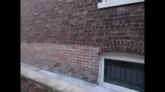 Do not heat a non insulated basement
