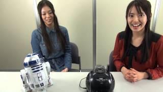 DIMEのYouTube公式チャンネル「@DIMEチャンネル」で「三浦奈保子の新商...