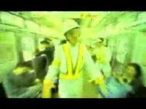 Intergalactic  Beastie Boys  remix