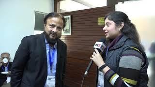 E75- GCTC Counter Terrorism Conclave '18/Shreeya Katyal