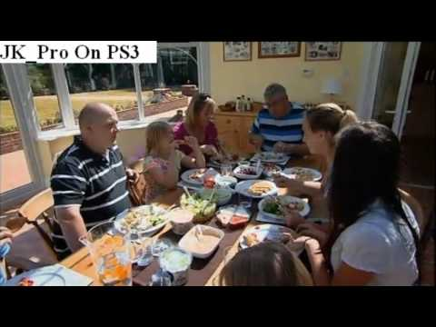 How The Other Half Live - In HD - Series 1 - Episode 3 - Part 4 of 5 - From JK_Pro On PS3