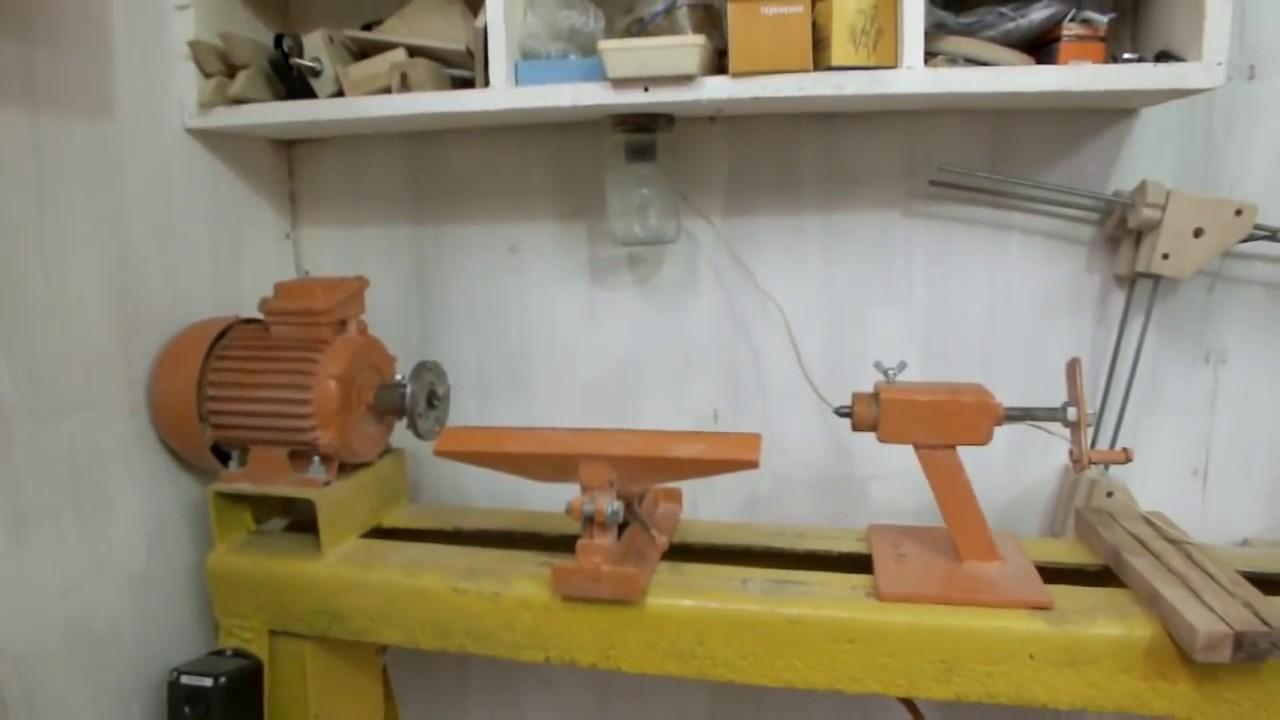 Столярная мастерская своими руками из гаража 678