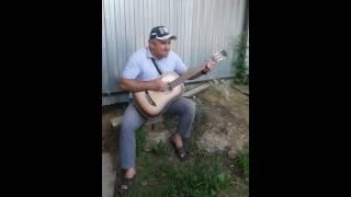 Песня врача скорой помощи(Врач., 2016-06-23T19:10:33.000Z)