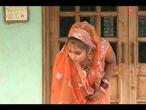 Jhool Gail Jhoola Ana Kamsin Ba (Full Bhojpuri Song) - Munia Dot Com