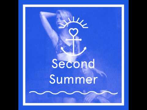 yacht second summer ben aqua remix