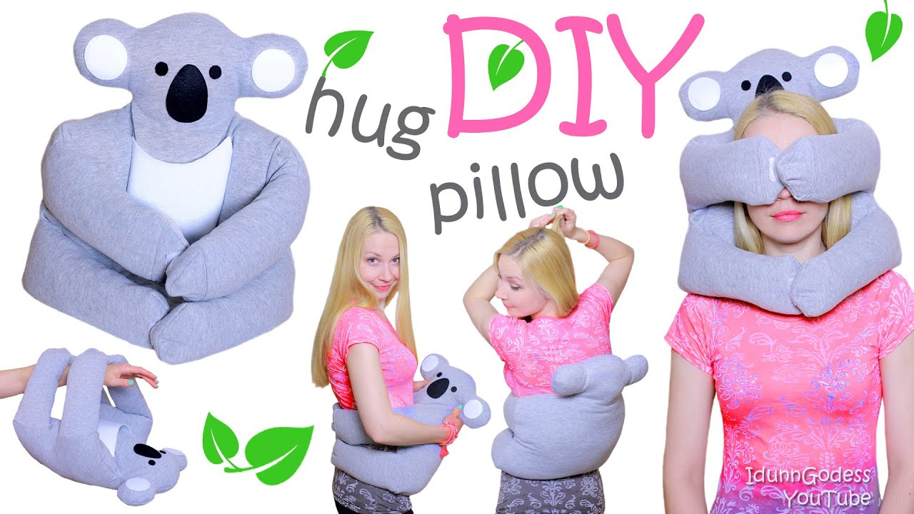 Buy food pillow cute and get free shipping on AliExpresscom