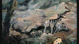 "Dimitri Shostakovich - Symphony No. 13 ""Babi Yar"": 2nd Movement - Humour, Allegretto"