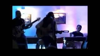Jamaica Farewell - Kerem Aktan