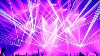 Baixar EDM  DO IT!!    DJ Hibiki
