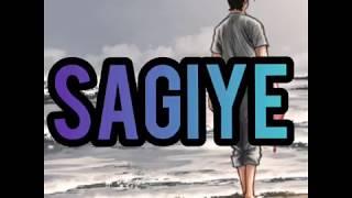 SAGIYE SURIAVELAN RUPINI (MALAYSIA TAMIL SONG) WHATSAPP STATUS