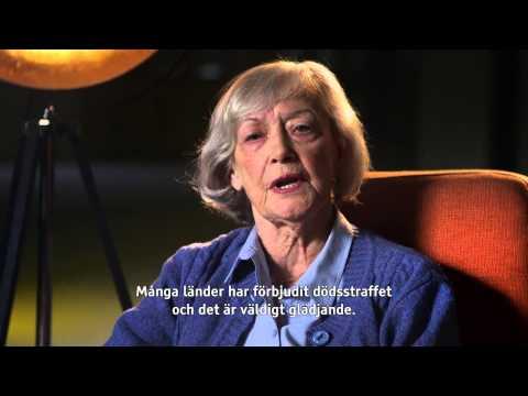 Filmen om Amnesty - textad
