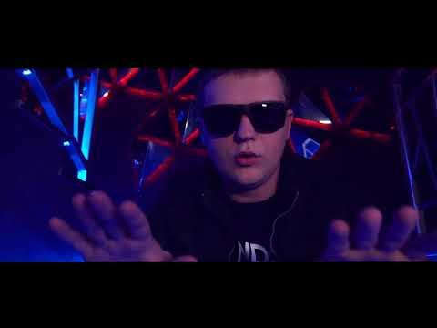 Gazirovka - Black Официальный Клип
