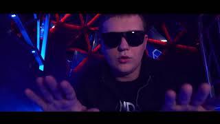 Смотреть клип Gazirovka - Black