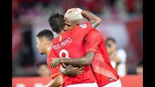 Guangzhou Evergrande FC 4-0 Melbourne Victory (AFC Champions League : Grp Stage)