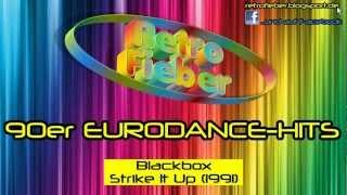 Eurodance-Hits der 90er Jahre