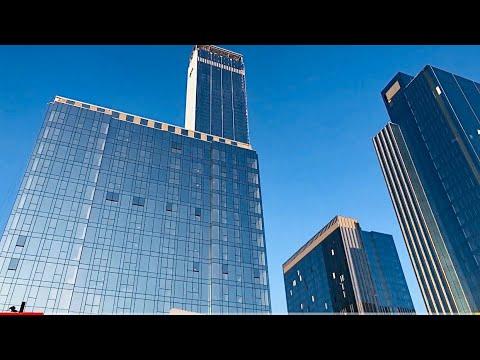 Недвижка в Абу Даби Шаам сайты по аренде недвижимости в сша