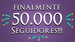 50K Seguidores  + Filme Estupro + Bate papo