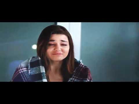 We Ranjha Ve Mahiya Akhiyan Main Tere Naal laiyan Punjabi songs Neha Kakkar
