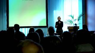 Konference RS - R. Malinová, MS centrum VFN