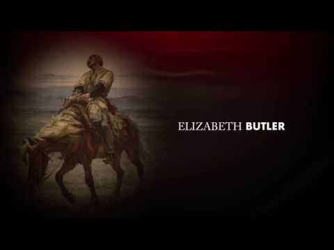 Artist and Empire: (En)countering Colonial Legacies (30sec)