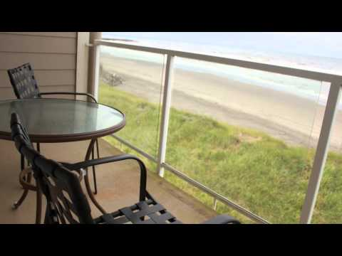 Ocean View Estates - Gorgeous New Condos in Ocean Shores - Washington