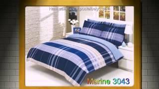 турецкое постельное белье(Предложение тех кто хочеть заниматься бизнесем. У нас турецкое постельное белье из фабрика мы перевозим..., 2013-02-07T08:01:14.000Z)