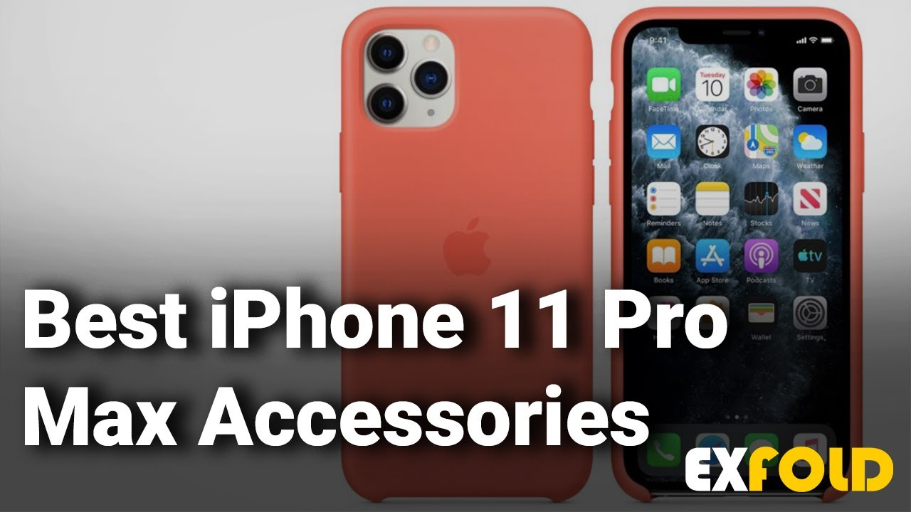 Best Iphone 11 Pro Max Vr Headset Complete List With Features Details 2019 Youtube