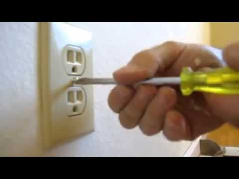Winchester Electricians - 951-616-1890 - Discount Service Electric