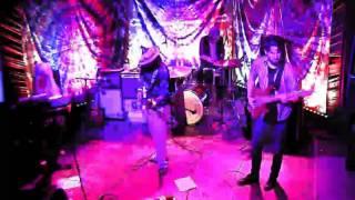 Captain Midnight Band - Encore